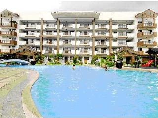 Manila Vacation Term Rentals, Condo, Apartment - Pasig vacation rentals
