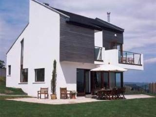 Carleton Village 4* Deluxe Villa, Youghal, Co.Cork - Youghal vacation rentals