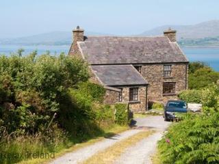 Cashelfean House 2, Durrus, Co.Cork - 3 Bed - Durrus vacation rentals