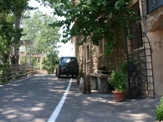 Les Golfes del Molí, Rural Apartments, El Montsec - Province of Lleida vacation rentals