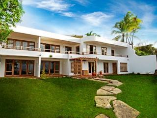 Pedasi Luxury Beach Studio Apartments for Rent - Pedasi vacation rentals
