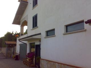3 bedroom Villa with Internet Access in Avezzano - Avezzano vacation rentals