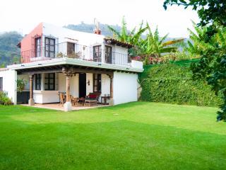 Villas Santa Ana 01 - Antigua Guatemala vacation rentals