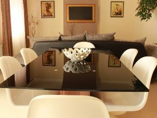 Beautiful 2 bedroom Condo in Zadar - Zadar vacation rentals