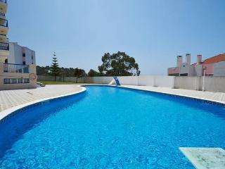 Ericeira - Flat Ocean View & Pool - Ericeira vacation rentals