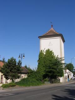 Vez Jicin - Jičín vacation rentals