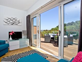 Lapwing 4, The Cove located in Brixham, Devon - Brixham vacation rentals