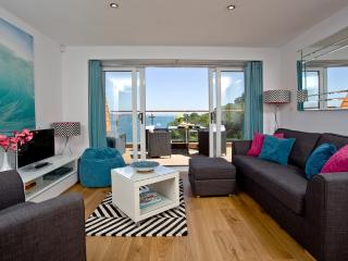 Puffin 2, The Cove located in Brixham, Devon - Brixham vacation rentals