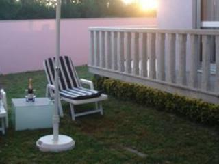 Comfortable Farmhouse Barn with Internet Access and Satellite Or Cable TV - Vila do Conde vacation rentals