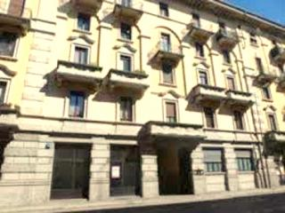 Blu apartment - Novara vacation rentals