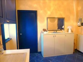 Nice Condo with Internet Access and Garden - Novara vacation rentals