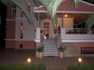 Luxury Villa NN  Preveza Greece - Preveza vacation rentals