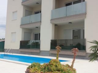Apartment Peroj I **** - Peroj vacation rentals