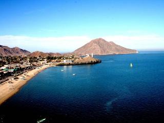 Condo in San Felipe, Mexico - San Felipe vacation rentals