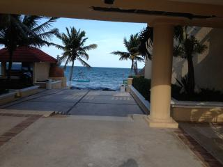 Studio by the Sea - Cancun vacation rentals