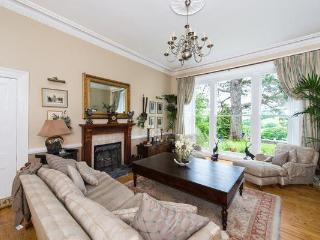 Stunning Character Family Home - Moffat vacation rentals