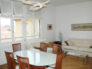 Cadorna Prestige - Apartments Milan - Milan vacation rentals