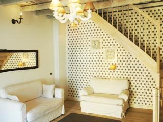 Shabby Chic Maison - Apartments Milan - Milan vacation rentals