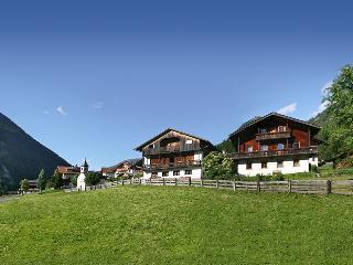 Preindlerhof | Ferienwohnung | Agrotourismus - Valle di Casies vacation rentals