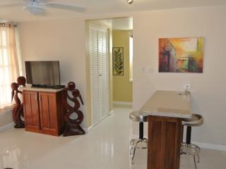 Beach One Bedroom Suite 13 - Ocho Rios vacation rentals