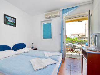 Double room at Villa Iva - Budva vacation rentals