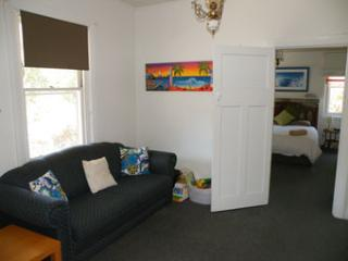 The Fisherman's Cottage - Rye vacation rentals