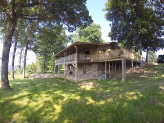 Overlook Lodge - Mountain View vacation rentals