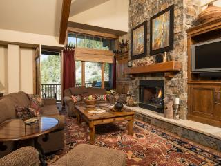 1 Arrowhead Penthouse A400 - Beaver Creek vacation rentals