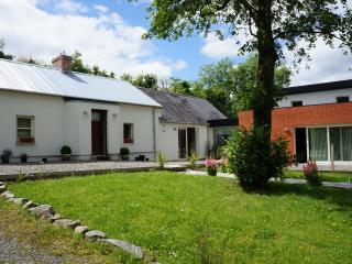 Tullybuck Cottage - Monaghan vacation rentals