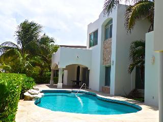 Iich Naj - Playa del Carmen vacation rentals
