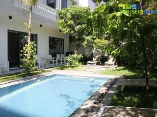 5 bedroom Villa with Internet Access in Da Nang - Da Nang vacation rentals