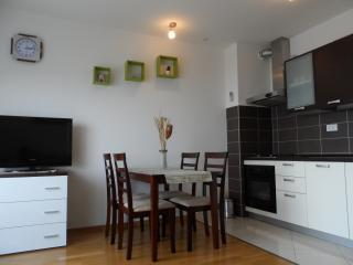 Sea side Studio Apartment - Split vacation rentals