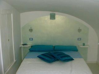 Alfieri rooms Mare - Atrani vacation rentals