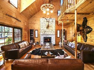 Hunter Valley Lodge and Retreat - Pokolbin vacation rentals