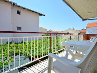 Cozy Vodice Apartment rental with Internet Access - Vodice vacation rentals