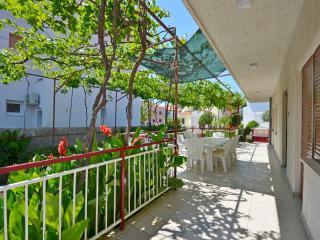 Bright Vodice Condo rental with Internet Access - Vodice vacation rentals