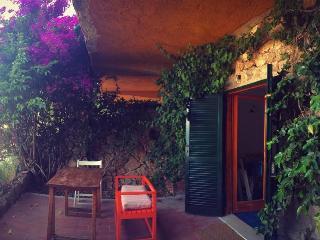 Appartamento Porto Santo Stefano con vista! - Monte Argentario vacation rentals