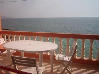 Surf appartement N°6 Taghazout-Agadir - Tamrhakht vacation rentals
