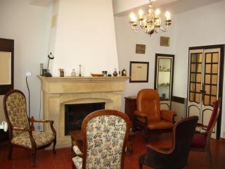 4 bedroom House with Deck in Marseillan - Marseillan vacation rentals