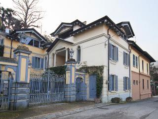 Lamberti House - Stresa vacation rentals
