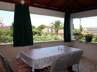 Apartment Sea - Villa Sofija - Supetar vacation rentals