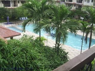 Vacation Rental in Calangute