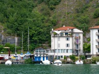 Appartamenti Loc. Grè - Castro vacation rentals