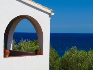 La Villa de Rosa - L'Ametlla de Mar vacation rentals