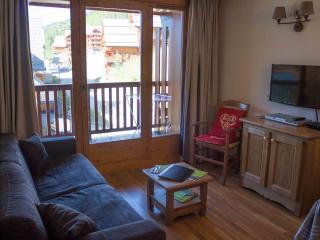Dryade 204 - Valloire vacation rentals