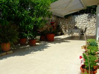 Beautiful Condo with Internet Access and Short Breaks Allowed - Hvar vacation rentals