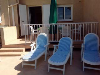 Nice House with Internet Access and A/C - Ajaccio vacation rentals