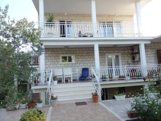 Olive Apartment, 1 bedroom - Korcula Town vacation rentals