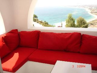 Villa Aggeliki - Plaka vacation rentals
