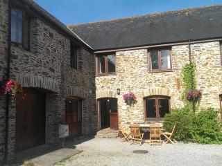 5 bedroom Cottage with Internet Access in Slapton - Slapton vacation rentals